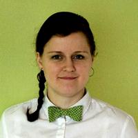 Jarča Klimková